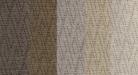 DMI Wilton Wool Color Preview