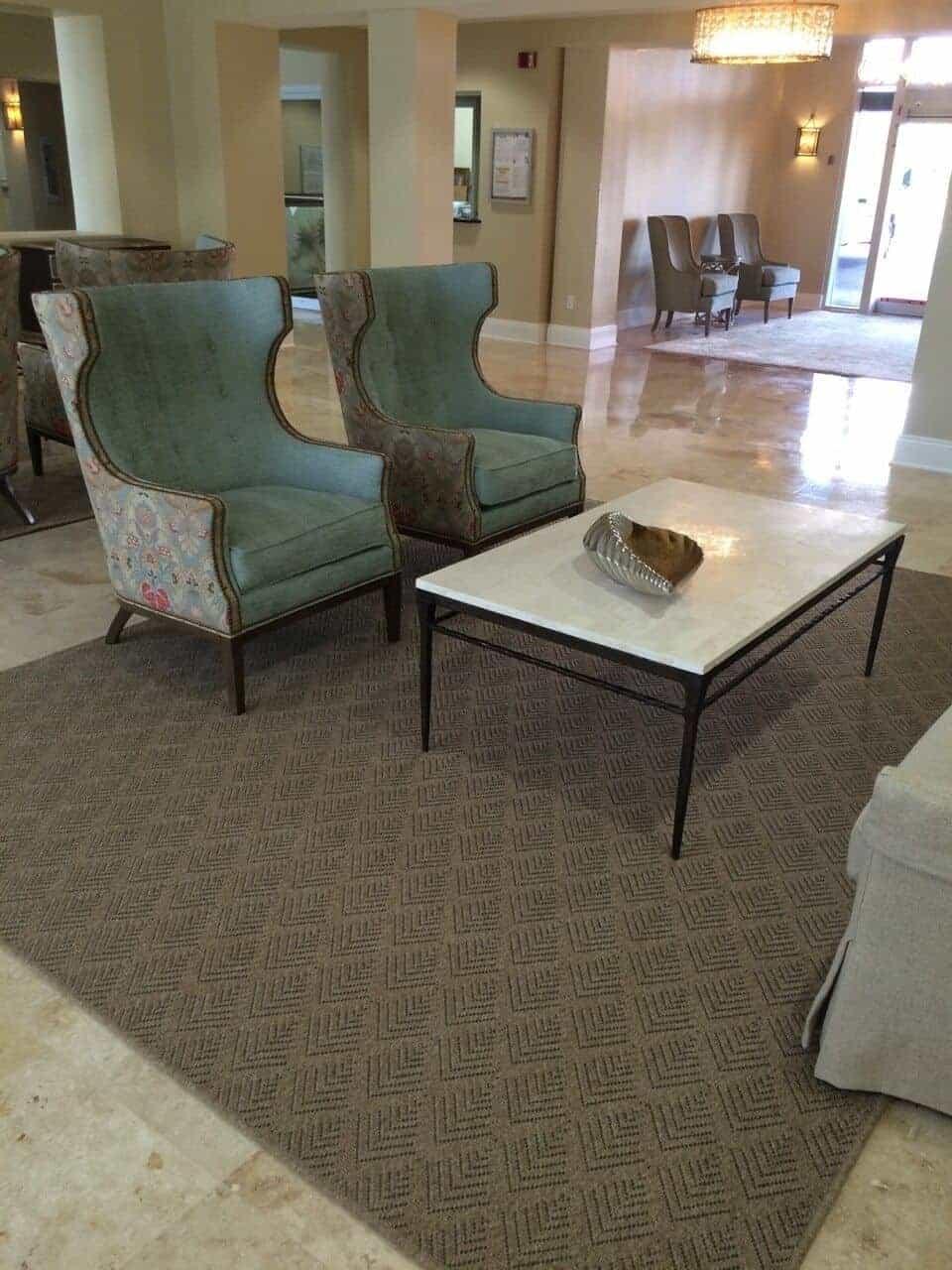 Dmi Flat Woven Wool Carpet Amp Rugs The Green Design Center