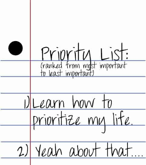 priority_list_by_inspirationisjustapo-d3i2h5i