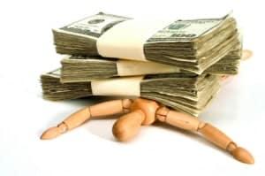 too_much_money_cash