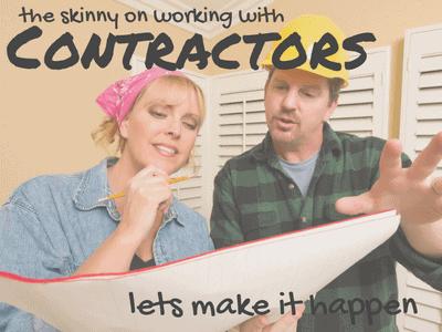 PP Contractor part 2-2