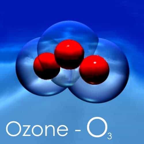 ozone-o3
