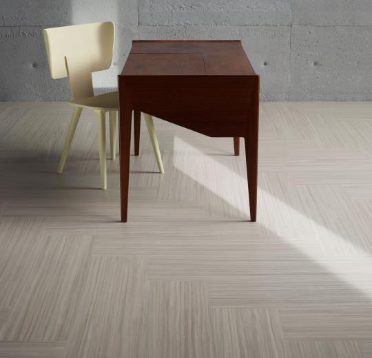 Forbo Marmoleum forbo marmoleum modular tile the green design center