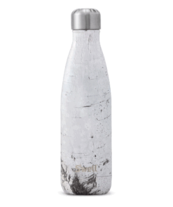 f555eb6129 S'well Wood Collection Stainless Steel Water Bottles - GDC