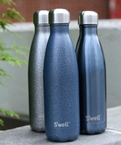 98bfab7a3e89 ... Collection Stainless Steel Water Bottle. $35.00. Add to Wishlist loading