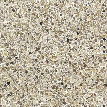 Fritztile Classic Terrazzo Collection - The Green Design Center