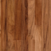 Great Southern Woods, Caribbean Walnut 3″
