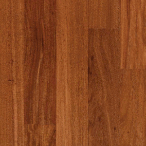 Great Southern Woods, Royal Mahogany 5″