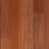 Great Southern Woods, Santos Mahogany 5″