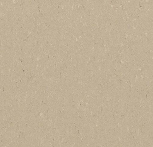 Forbo Piano Marmoleum- Angora