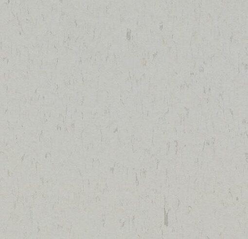 Forbo Piano Marmoleum- Frosty Grey