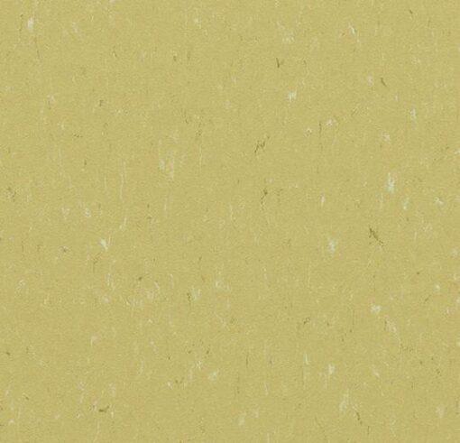 Forbo Piano Marmoleum- Meadow