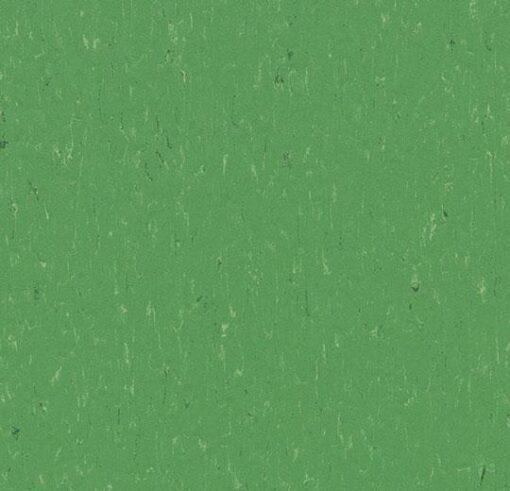 Forbo Piano Marmoleum- Nettle Green