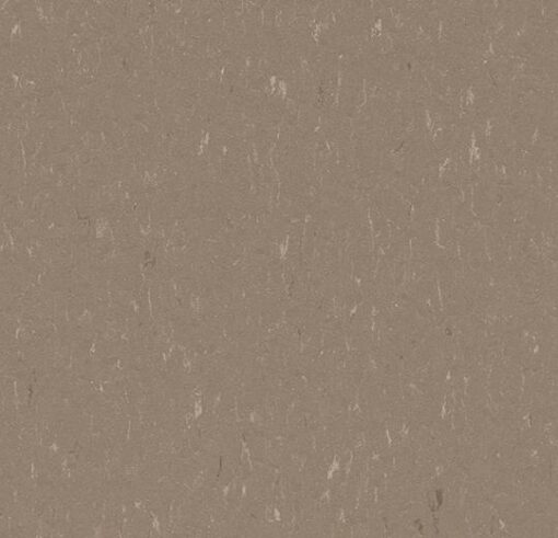 Forbo Piano Marmoleum- Otter