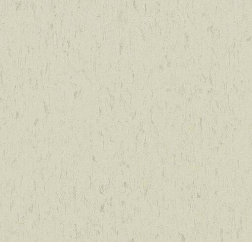 Forbo Piano Marmoleum- Polar Bear