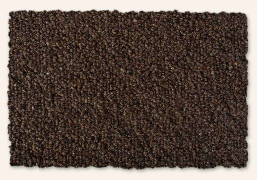 Earth Weave Dolomite - Ursus