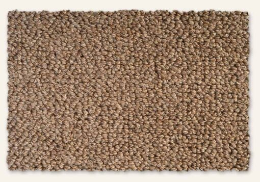 Earth Weave McKinley - Dried Thistle