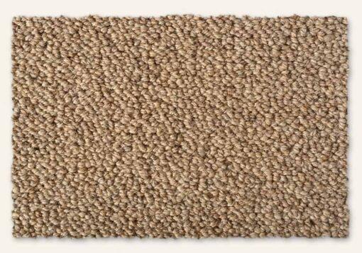 Earth Weave McKinley - Granite