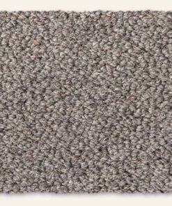 Earth Weave Mckinley Collection Wool Carpet