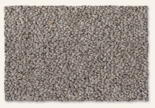 Earth Weave McKinley - Pewter