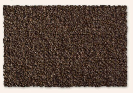 Earth Weave McKinley - Ursus