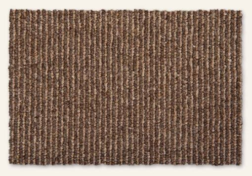 Earth Weave Pyrenees - Chestnut