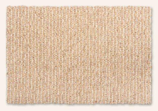Earth Weave Pyrenees - Sand Dollar