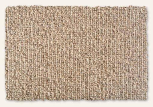Earth Weave Pyrenees - Wheat