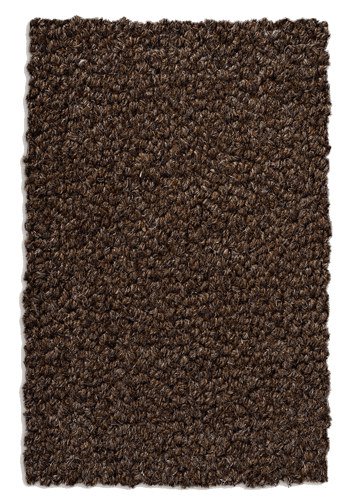 Earth Weave Rainier Collection Wool Carpet
