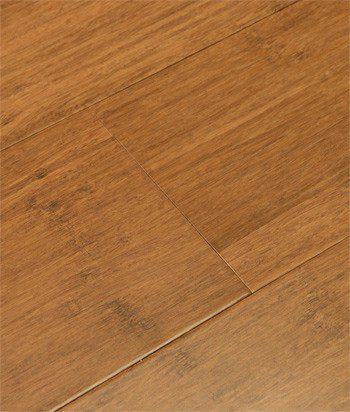 Cali Bamboo Geowood Flooring
