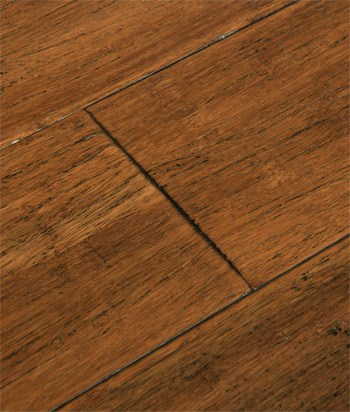 Cali Bamboo Geowood Flooring The Green Design Center
