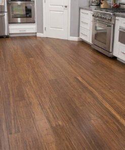 Fidelity Warranty Services >> Cali Vinyl Plus LVP Flooring - The Green Design Center