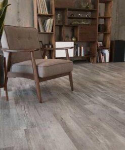Cali Vinyl Pro Lvp Flooring The Green Design Center
