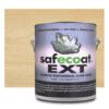 AFM Safecoat Polyureseal EXT