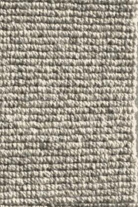 Nature S Carpet Aberdeen Collection The Green Design Center