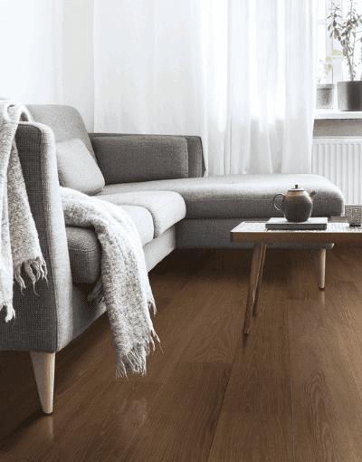 Cali Bamboo Oak GeoWood Flooring