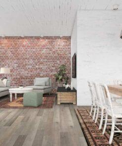 Cali Bamboo Oak Geowood Flooring The Green Design Center