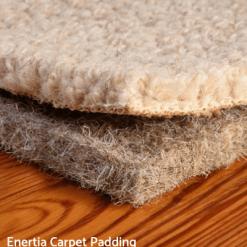 Earthweave Carpet Pad
