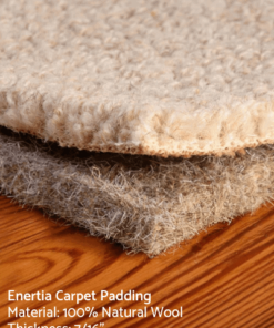 Earthweave Carpet Pad