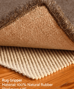 Earthweave Rug Gripper
