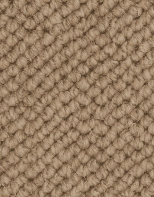 Nature's Carpet Ambrosia - Oatmeal
