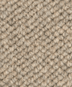 Nature's Carpet Ambrosia - Parchment
