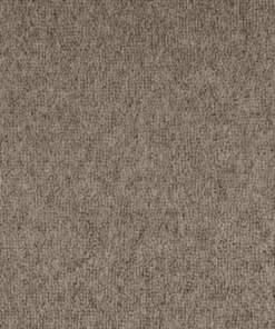Nature's Carpet Belltower Plush - Granite