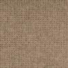 Nature's Carpet Bern - Canyon Rim