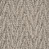 Nature's Carpet Bilbao - Bosque