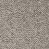 Nature's Carpet Everest - Mountain Mist