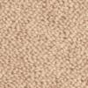 Nature's Carpet Everest - Sandy Shore