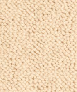 Nature's Carpet Everest - Snow Cap