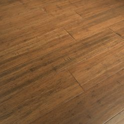 Geowood in Copperstone