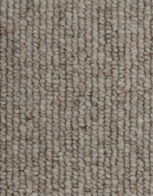 Nature's Carpet Leone- Flint